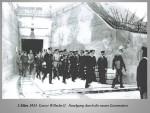Helgoland nach 1918: Insel wird als Seebad immer beliebter