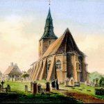 Für Familienforscher: Totenregister von Helgoland als Download